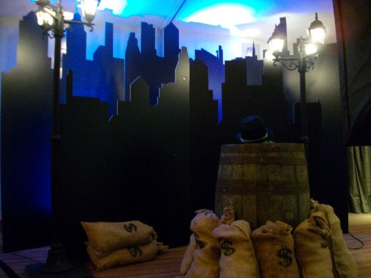 1940s Wartime | Gallery | ATM Events