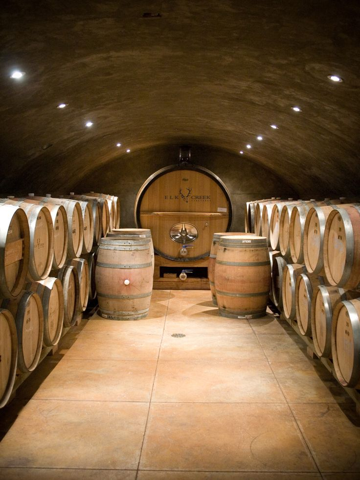 56 best Kentucky Wineries u0026 Vineyards images on Pinterest  Wine cellars, Wineries and Kentucky