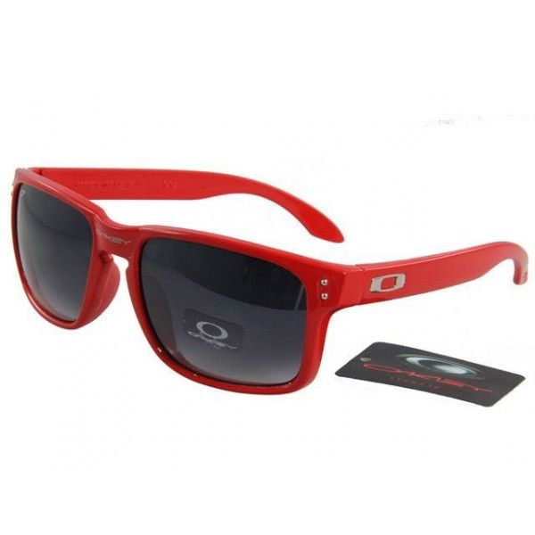 cheap oakley sunglasses are they real  oakley holbrook cheap oakley sunglasses ray ban sunglasses
