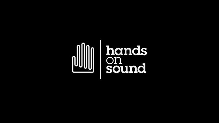 hands on sound showreel - acoustic scenography on Vimeo