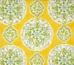 Find This Pin And More On Designer Home Decor Fabrics By Sevencedarsfabr.