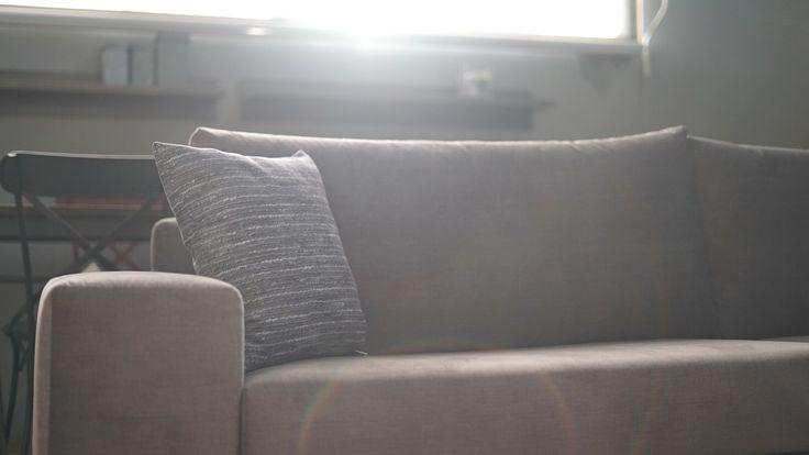 Γωνιακοί καναπέδες από 390€! Προλάβετε τις εκπτώσεις μας και αποκτήστε καναπέδες έως -75%! #ekptwseis #kanapes #sales #sofa www.epiplaromanos.gr/katigoria/epipla-kathistiko/