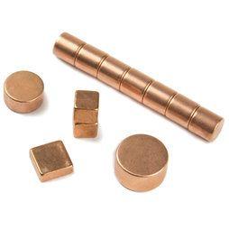 https://www.supermagnete.de/scheibenmagnete-neodym/scheibenmagnet-durchmesser-8mm-hoehe-8mm-neodym-n45-verkupfert_S-08-08-K