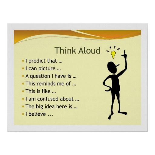 =>Sale on          Think Aloud Print           Think Aloud Print lowest price for you. In addition you can compare price with another store and read helpful reviews. BuyHow to          Think Aloud Print Online Secure Check out Quick and Easy...Cleck Hot Deals >>> http://www.zazzle.com/think_aloud_print-228428676354741488?rf=238627982471231924&zbar=1&tc=terrest