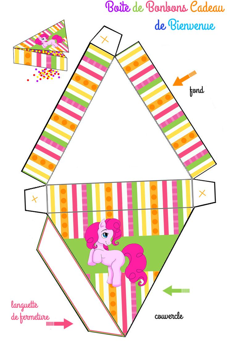 "MY LITTLE PONY "" , mon petit poney - 1 et 2 et 3 DOUDOUS * PATRONS* PATTERNS * GABARITS FETE A THEMES POUR ENFANTS"
