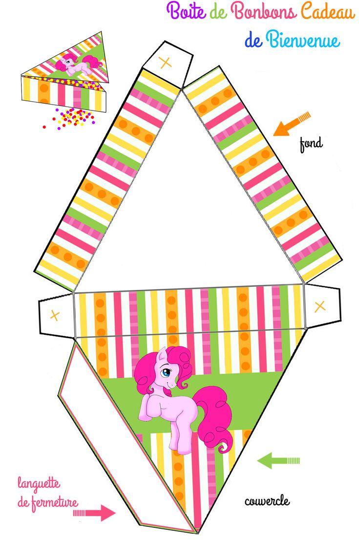 """MY LITTLE PONY """" , mon petit poney - 1 et 2 et 3 DOUDOUS * PATRONS* PATTERNS * GABARITS FETE A THEMES POUR ENFANTS"""