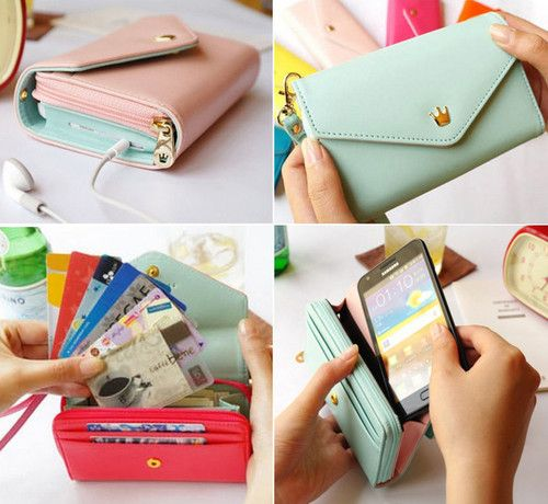 buy cheap iphones 34 best iphone purses images on leather 2133