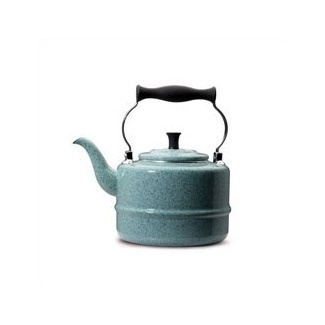 finally found my new teapot.