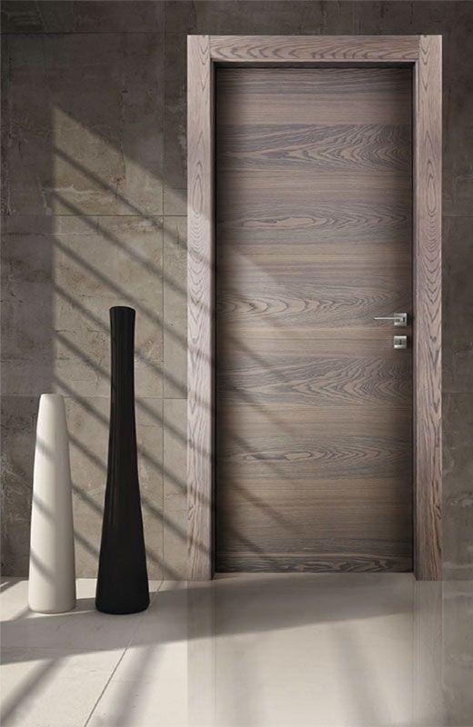 17 migliori idee su stile da interni su pinterest consigli di decorazione vassoio tavolino e - Andrea castrignano interior designer ...