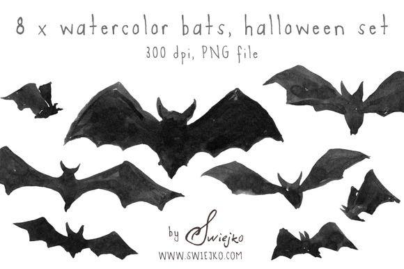 17 best images about vektori za pozivnice on pinterest - Bat and poppy wallpaper ...