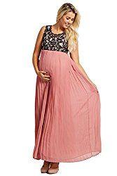 Maternity dress, maternity dress for photography, cheap maternity dress, maternity dress for photo shoot, maternity dress for baby shower, affordable maternity dress, maternity gown,