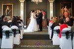 Stamford Plaza Adelaide  Wedding Photography Gallery by Glenn Alderson Photography www.WeddingPhotographerSouthAustralia.com #WeddingsByGAP