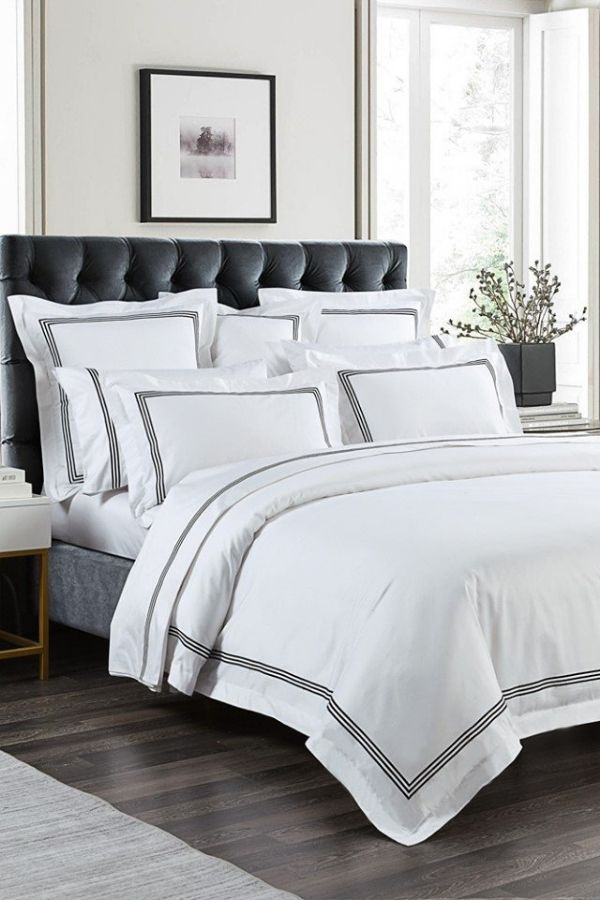 Whether You Are After Jersey 1000 Thread Count Sheets Bamboo Linen Sheets Or Simply Just Fitted Sheets Or Pillowcas Bed Sheets King Bed Sheets Superking Bed