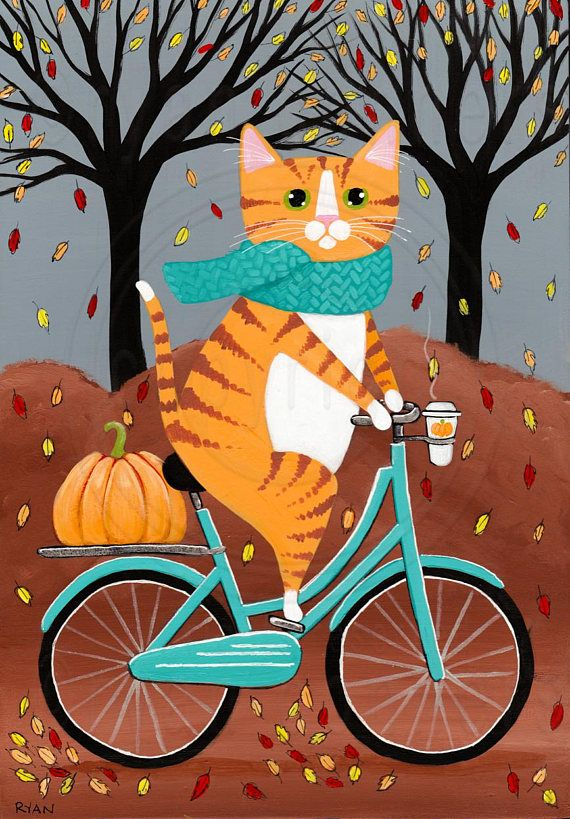 ginger on a bicycle Find joy in the journey, ginger permalink | using our words to build up instead of tear down is like learning to ride a bicycle it takes practiceginger craddock.