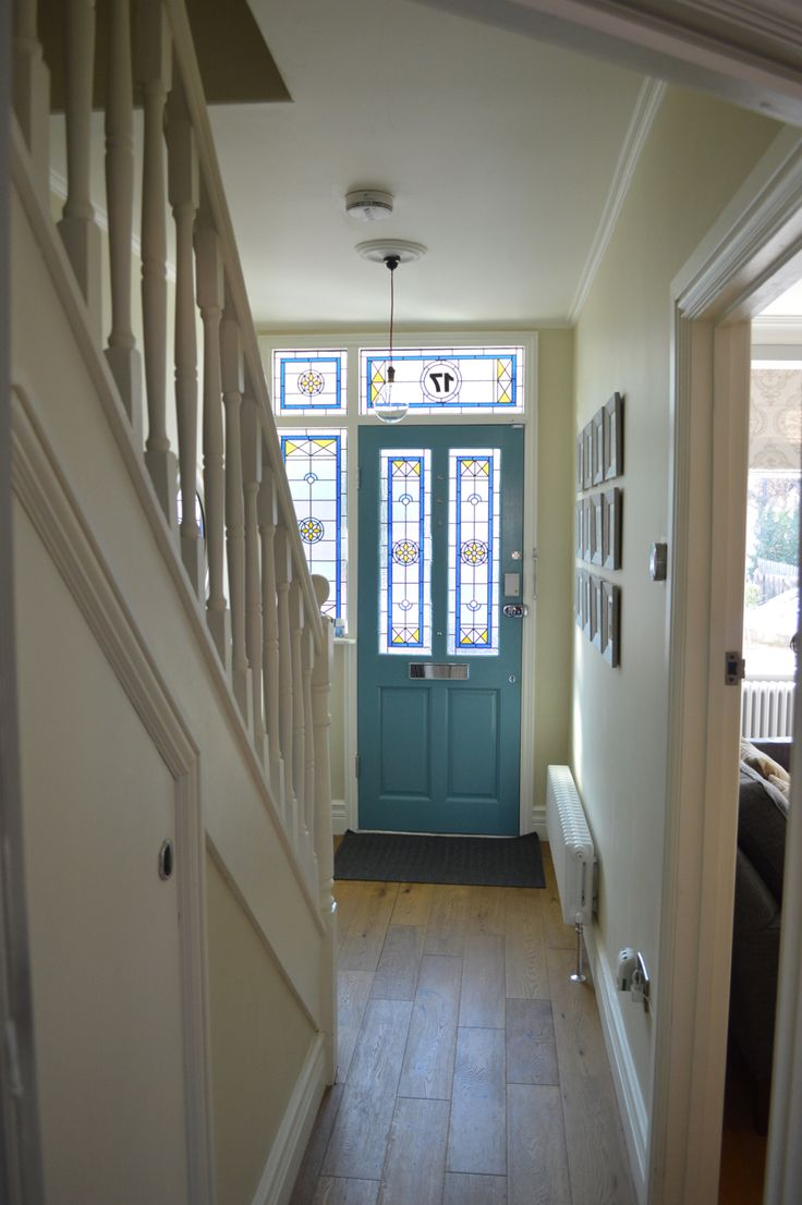 7 best 1930s staircases images on pinterest stairs staircases