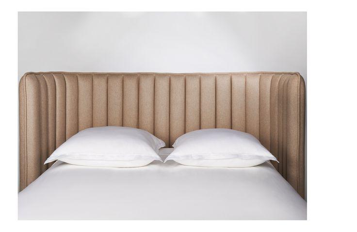1000 id es sur le th me t te de lit en tissu sur pinterest t tes de lit cap - Tissu capitonne pour tete de lit ...