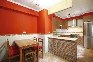 Piso venta  Intxaurrondo Donostia-San Sebastián Inmobiliaria Monpas Home15