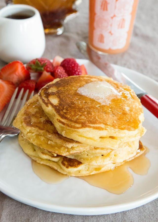 how to keep waffles warm and crispy