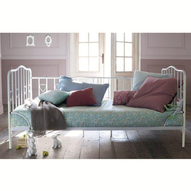 705 best images about kinderkamer meisje in vergeeld wit. Black Bedroom Furniture Sets. Home Design Ideas