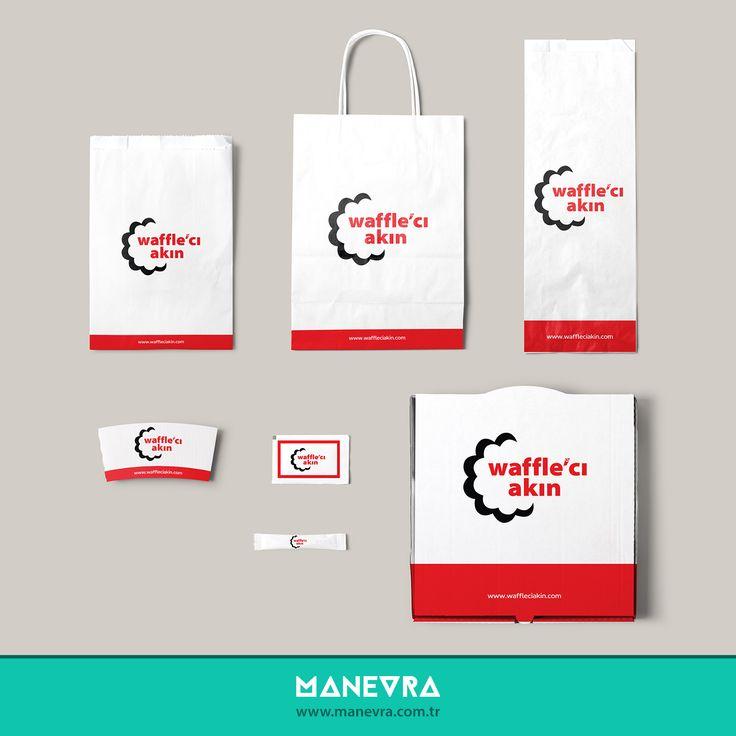 Waffle'cı Akın Kurumsal Çalışması #manevra #kurumsal #tasarım #kurumsal #reklam #instagood #instaphoto #grafiktasarım #ajans #reklamajansı #webtasarım #sosyalmedyayönetimi #logo #amblem #kurumsalkimlik #fotoğraf #video #vintage #retro #graphicdesign #agency #advertisement #photo #socialmedia