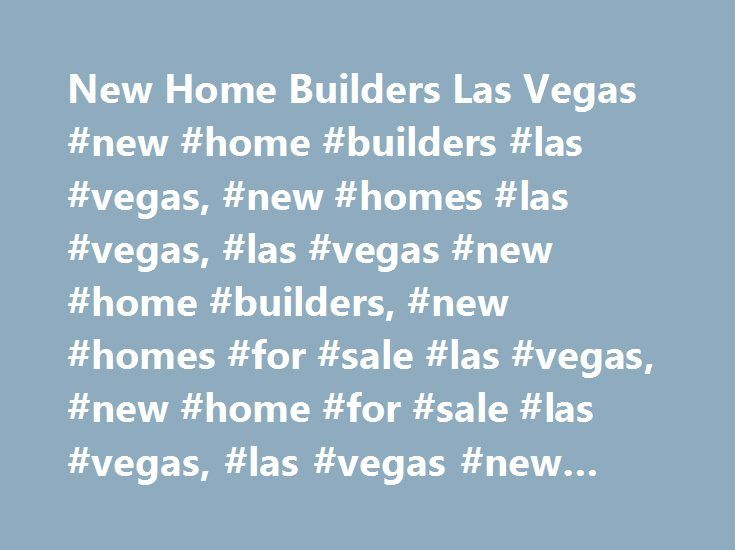 New Home Builders Las Vegas #new #home #builders #las #vegas, #new #homes #las #vegas, #las #vegas #new #home #builders, #new #homes #for #sale #las #vegas, #new #home #for #sale #las #vegas, #las #vegas #new #home #builders http://liberia.nef2.com/new-home-builders-las-vegas-new-home-builders-las-vegas-new-homes-las-vegas-las-vegas-new-home-builders-new-homes-for-sale-las-vegas-new-home-for-sale-las-vegas-las-ve/  # Westbury Two-story floor plans offer an open concept with a popular great…