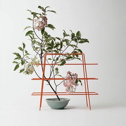 BABYLONE, Designerbox #11 by Harri Koskinen for Designerbox.  #design #interiordesign #decoration http://urlz.fr/1DXb