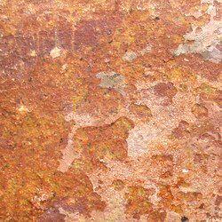 Batu Alam Javaroso Stone