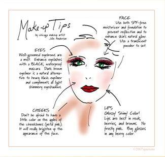 Quick tipsBasic Makeup, Quality Makeup, Makeup Tips, Beautiful, Makeuptips, Makeup Ideas, Make Up Tips, Hair, Makeup Contouring