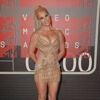 From Flab To Fab! Britney Spears Shows Off Impressive New Bikini... #BritneySpears: From Flab To Fab! Britney Spears Shows… #BritneySpears