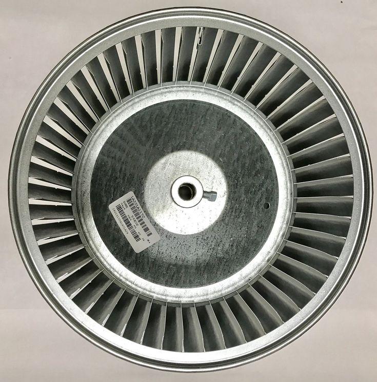 1178085 Carrier Blower Wheel Hvac supply, Blowers