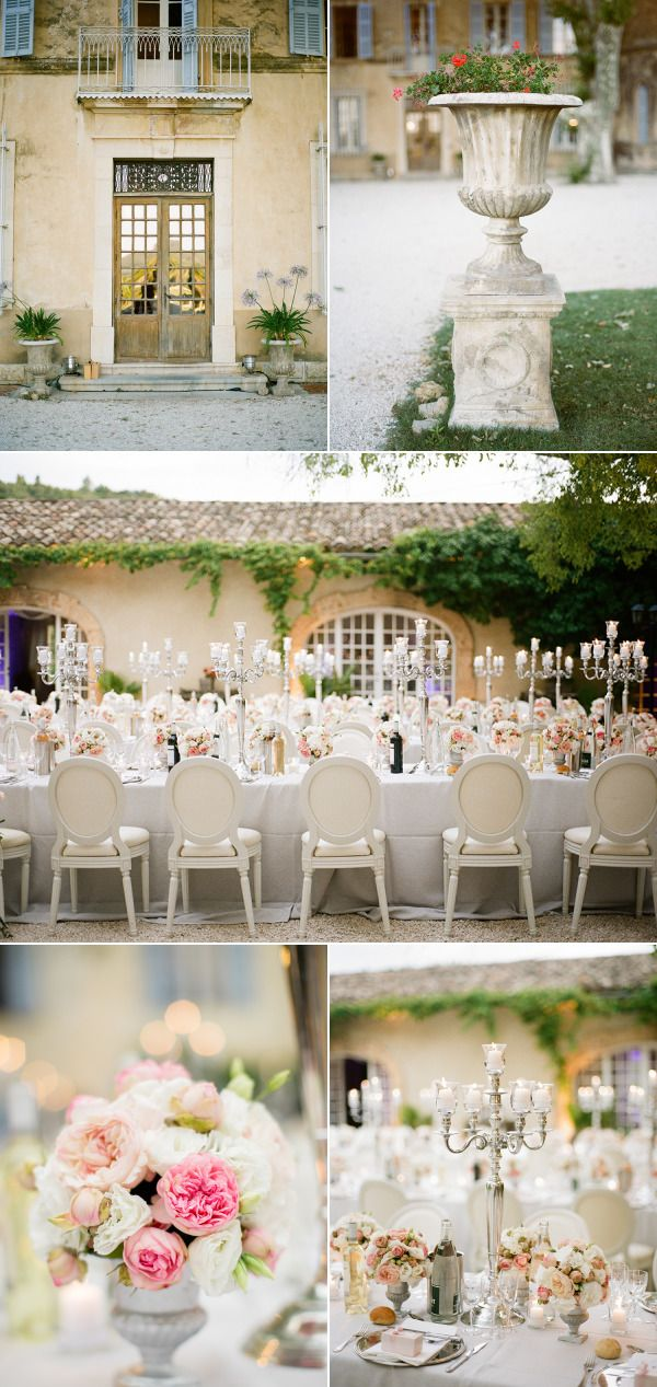 If I were to plan a destination wedding, there is no question that it would be in France. With guests from every corner of the globe in attendance, this gorgeous duo pulled off one dreamy affair. Christina Brosnan captured the magic at Chateau De Robernier and the gallery is filled with one perfect moment after another. From Christina Brosnan…Having met in New […]