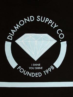 55 Best Diamond Supply Co Images On Pinterest
