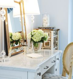 Find This Pin And More On Home Bedroom Vanity By Piscesgirl