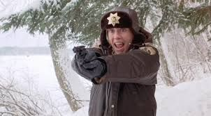 Image result for coen brothers movies
