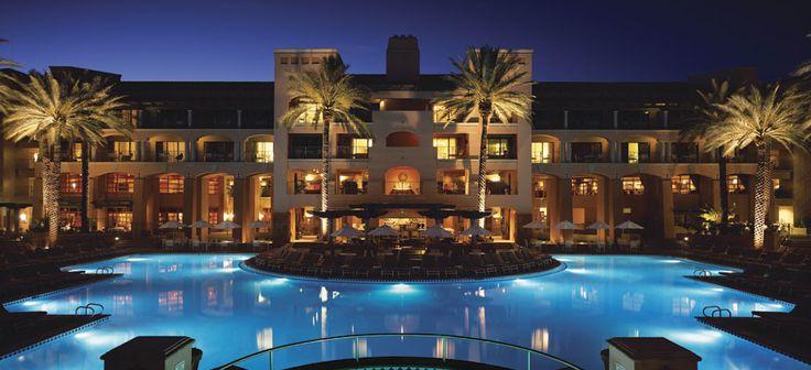 Ritz Carlton West Palm Beach Florida Favorite
