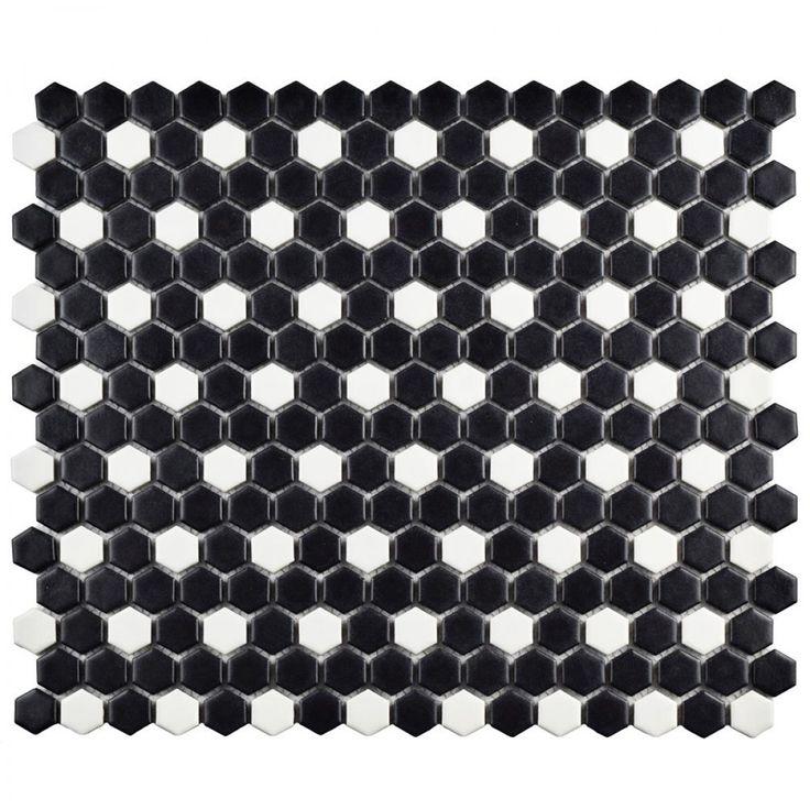 237 best TILE PATTERNS images on Pinterest   Tile patterns ...