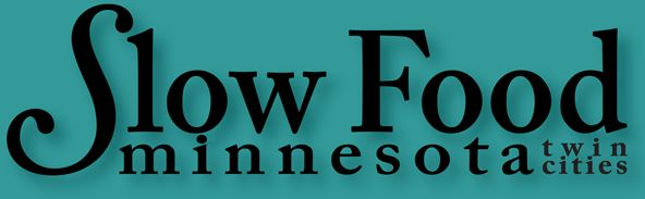 This links to a list of events held by the Slow Food Minnesota Twin Cities' Non-Profit.