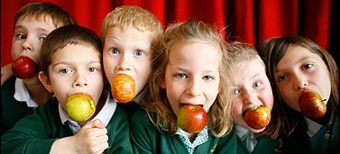 School packed lunches - Live Well - NHS Choices. Do you know what should go into your child's packed lunch? This NHS site has loads of information abut what to include to keep it balanced and healthy.