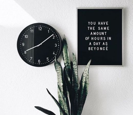 52 best stoere kamers images on pinterest child room home ideas 15 x de leukste letterbord quotes one hand in my pocket fandeluxe Image collections