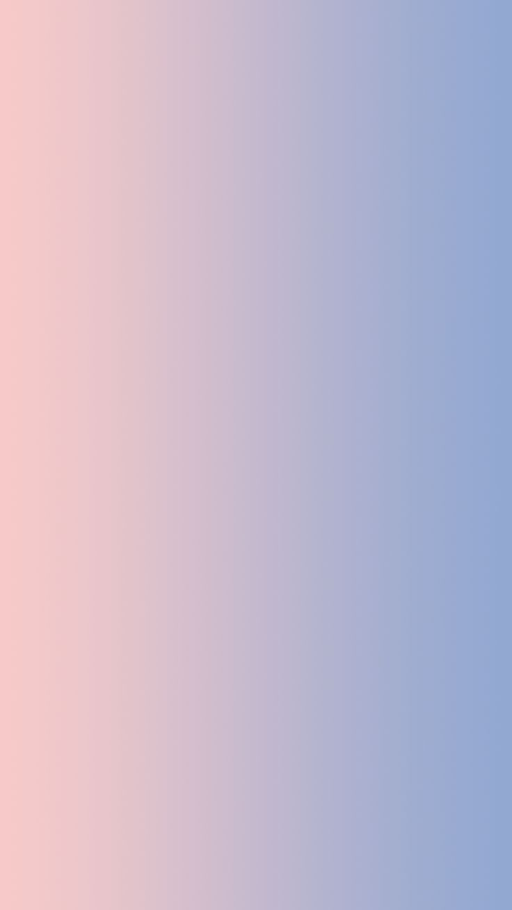 Light Blue Aesthetic Pastel Wallpaper