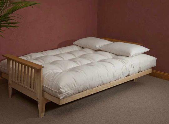 15% Off Futon Mattresses....Best deal on #futonmattresses by #Otis Bed and #GoldBond! ow.ly/XwWH30gRS5A . . . #cybermonday #cybermondaysales #cyberweek #futonland #functionalfurniture #design #modern #designing #lovedesign #interior #interiordesign #decor #likes #l4l #love
