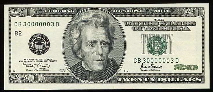 why andrew jackson saw the bank of the united states as a monster Jackson demonized many of those who crossed him, including john c calhoun, henry clay, bank of the united states president nicholas biddle, and cherokee indian chief john ross jackson's own character polarized contemporaries and continues to divide historians.