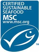 How to choose seafood that's healthy for you and the environment.