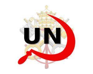 バチカン共産国連