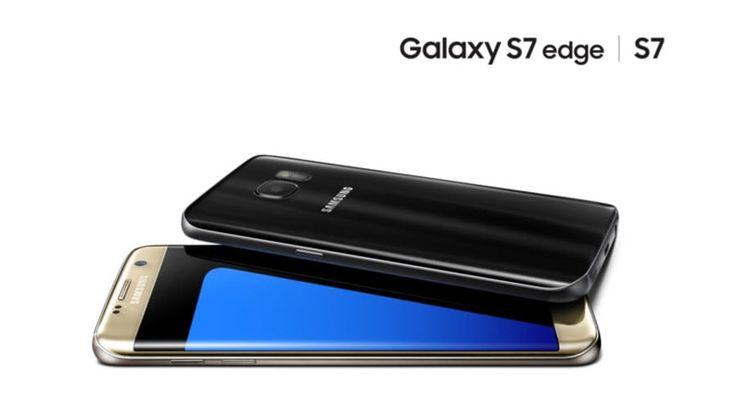 Samsung Galaxy S7 & S7 Edge – hier gibt es die besten Tipps und Tricks