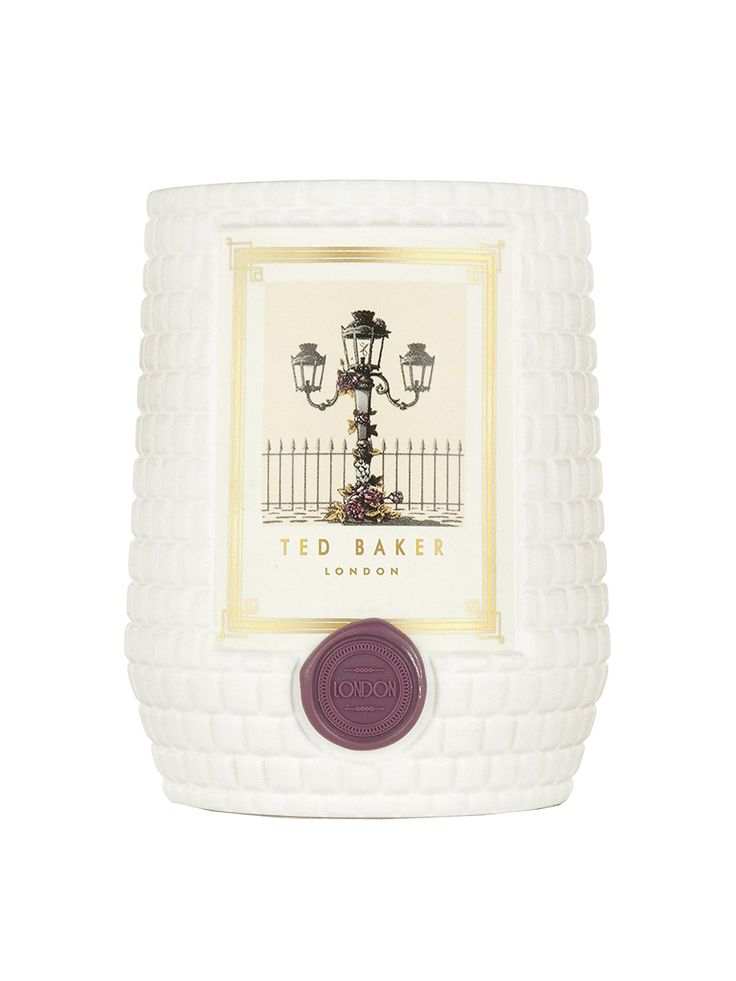 Ted Baker - London Candle