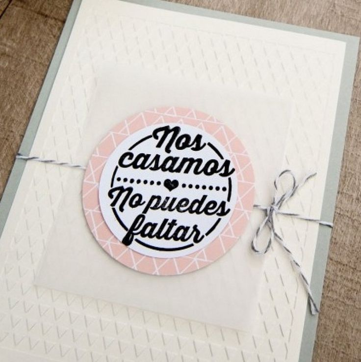 invitaciones boda mr wonderful - Buscar con Google