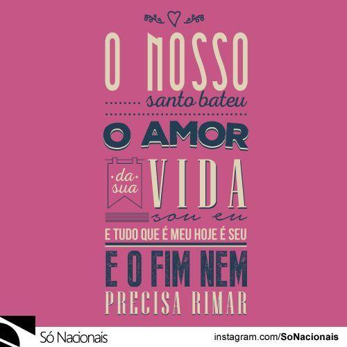 Frases Curtas De Amor Sertanejo Kosong Kerja