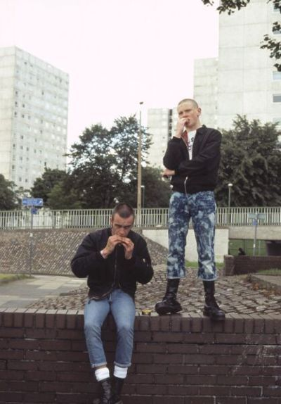 This is England '90 coming soon http://thebritishsubcultures.com/this-is-england-90/