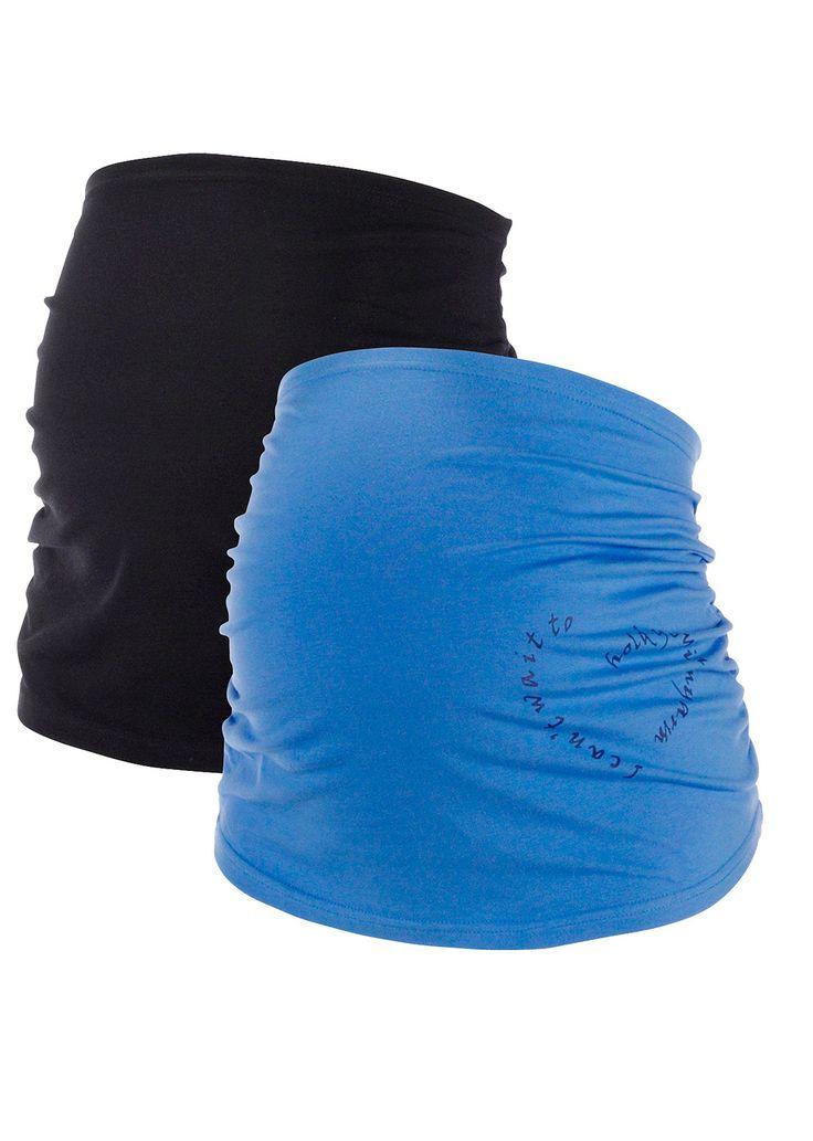 Tehotenská móda pás Belley Belt Super • 13.98 € • bonprix